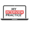 My Interview Practice LLC