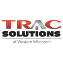 TRAC Solutions