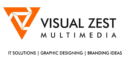 Visual Zest Multimedia