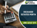 Estate Planning Lawyers Perth