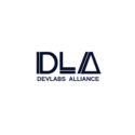 DevLabs Alliance Private Limited