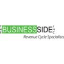 The Business Side, Inc