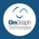 OnGraph Technology
