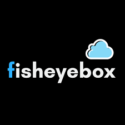 FISHEYEBOX™ Innovation Lab