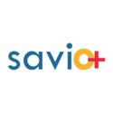Savio Plus UAE – Home of Coupons & Offers