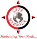 Safe Harbour Ship Machines Trading LLC