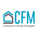 Contractor Friendly Mortgages