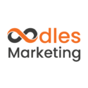 Oodles Marketing