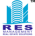 Res Management Real Estate Solutions