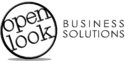 Open Look Business Solutions Philippines