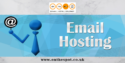 Email Hosting Glasgow