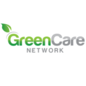 Green Care Network