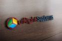 Outright Systems Pvt Ltd