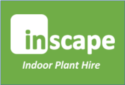 Inscape Indoor Plant Hire