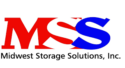 Midwest Storage Solutions Inc.
