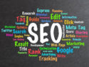 Seo services company NJ