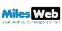 Best Web Hosting Company in Thailand