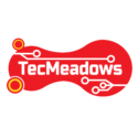 TecMeadows Inc