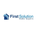 First Solution Home Buyers