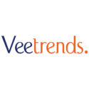 Veetrends – Wholesale Blank T-Shirts Men