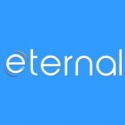 Eternal Web Pvt. Ltd.