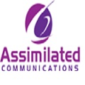 Assimilated Communications LLC