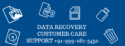 Data Recovery Support +91 999-081-5450