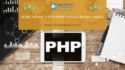 Hire Dedicated PHP Developers India