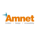 WEAREAMNET
