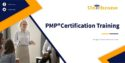 PMP Certification Training in Melbourne, Australia