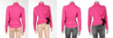 Clipping Path Service Provider Agency
