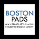 Boston Pads