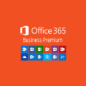 office365setup
