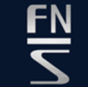 F.N. Smith Corporation