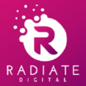 Radiate Digital Services Pvt. Ltd.