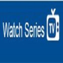 The Watch Series