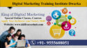 Digital amrketing Training