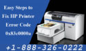 Printer Support 247