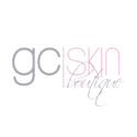 GC Skin Boutique
