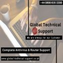 Global_Technical_Support
