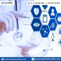 Healthcare Software Solutions in USA