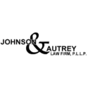 Johnson & Autrey Law Firm