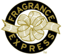 Fragrance Express