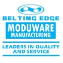 Belting Edge Conveyor Belting South Africa