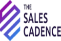 The Sales Cadence