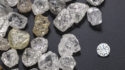 Angola Rough Diamond Suppliers,