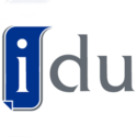 IDU Budgeting Forecasting and Reporting