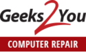 Geeks 2 You Computer Repair – Tempe