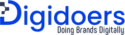 Digidoers India Private Ltd.