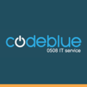 CodeBlue Ltd